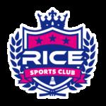 一般社団法人 RICEスポーツクラブ